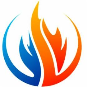 PKB Inżyniera - Kierownik budowy Odolanów