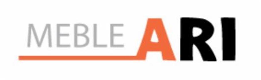 meble ARI - meble systemowe - Stolarstwo Strażów