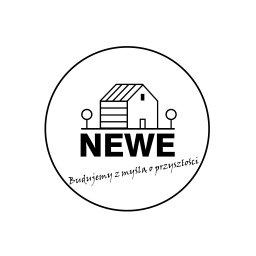 Newe - Izolacja Fundamentów Książenice