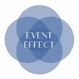 Event Effect - Agencje Eventowe 艁ód藕