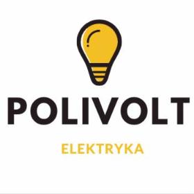 Polivolt Instalacje Elektryczne - Alarmy Poznań