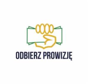 Odbierz Prowizję - Doradcy Finansowi Lublin