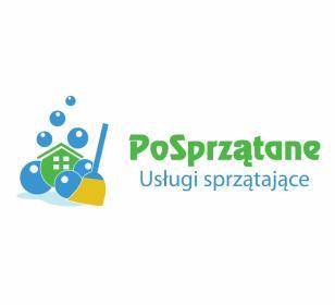 PoSprzątane s.c - Odśnieżanie dróg i placów Katowice