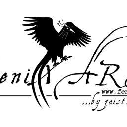 Agencja Reklamy i Modelek  FenixART - Pozycjonowanie stron Łomża