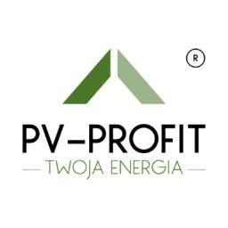 Pv-Profit - Fotowoltaika Kobyla Góra