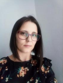 Ewelina Kaczmarzyk - Szkolenia menedżerskie Warszawa