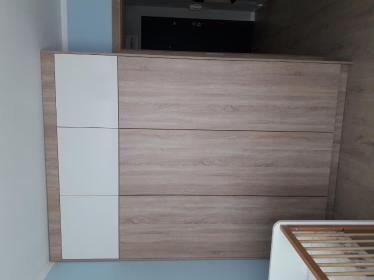 TimberBaum - Skład drewna Dobrzany