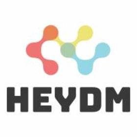HEYDM RAFAŁ SIERPIŃSKI - Kampania Reklamowa w Internecie Łódź