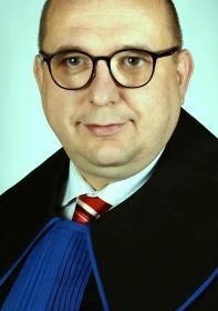 Kancelaria prawna ProLegis - Radca Prawny Michał Kiesiński - Sprawy Alimentacyjne Grudziądz