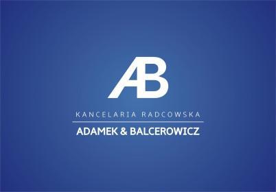 """Kancelaria Radcowska """"Adamek & Balcerowicz"""" w Bydgoszczy - Prawo cywilne Bydgoszcz"""