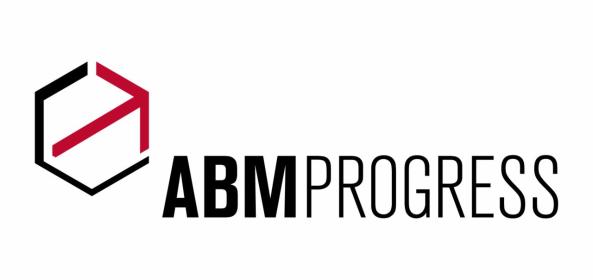 ABM Progress Sp. z o.o. - Maszyny budowlane różne Warszawa