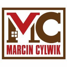 Marcin Cylwik - Układanie Płytek Dobrzyniewo duże