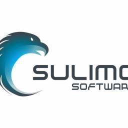 Sulimo Software Piotr Osipa i Wspólnicy Spółka Jawna - Programista Lublin