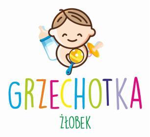 """Żłobek """"GRZECHOTKA"""" Aneta Borodycz - Żłobek Wrocław"""