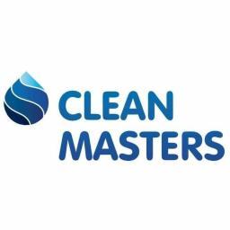CleanMasters - Sprzątanie Łódź