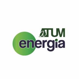 ATUM Energia - Fotowoltaika Wrocław