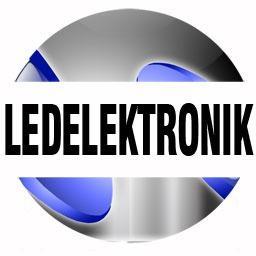 Led Elektronik sp. z o.o. - Domofony, wideofony Wrocław