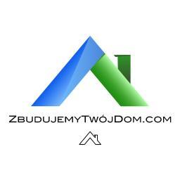 ZbudujemyTwojDom - Budowa dróg Poznań