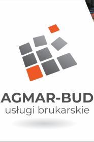 AGMAR-BUD - Firmy budowlane Bieruń
