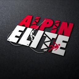 ALPIN-ELITE - Remonty mieszkań Katowice