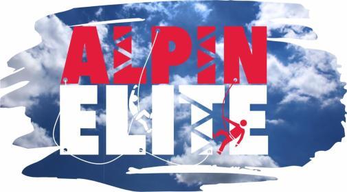 ALPIN-ELITE - Wymiana dachu Katowice