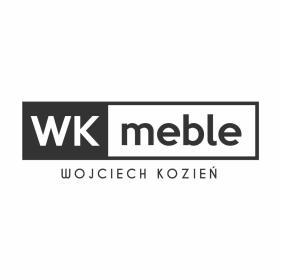WK MEBLE Wojciech Kozień - Szafy Na Wymiar Zagórzany