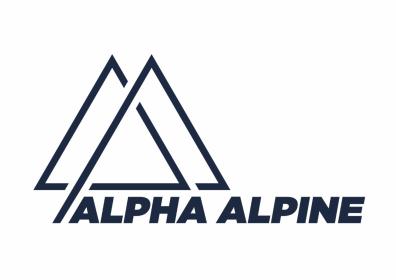 Alpha Alpine - Malarz Opole