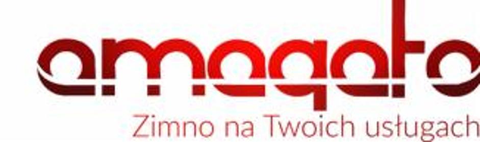 AMAGATO SP. Z O.O. - Chemia Brzoza