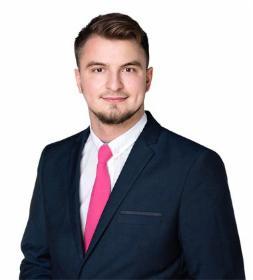 Partnerzy Nieruchomości - Agencja nieruchomości Gdańsk