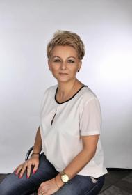 BIURO RACHUNKOWE ANNA GRABIAS - Usługi podatkowe Biłgoraj