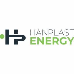 HANPLAST ENERGY - Fotowoltaika Bydgoszcz