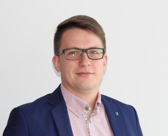 podolskiisyn Bartosz Podolski - Ubezpieczenie samochodu Osiek