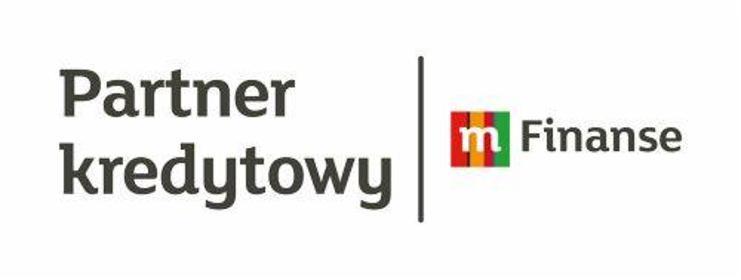 CF_Partner_Słupca_Traugutta - Kredyt hipoteczny Słupca