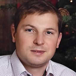 Artur Wlosz - Instalacje Alarmowe Opole
