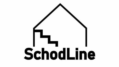 Schodline - Schody drewniane Piotrków Trybunalski