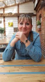 Katarzyna kosznik - Biuro rachunkowe Elbląg