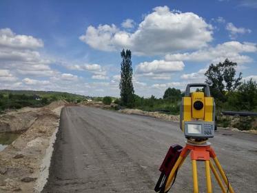 GD Geodezja - Usługi Geodezyjne Bodzentyn