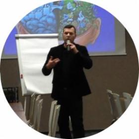 Expertio Sp. z o.o. - Usługi Bydgoszcz