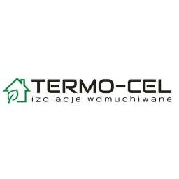 TERMO-CEL - Firmy budowlane Rogoźno