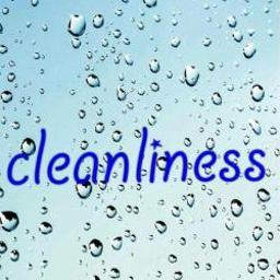 CLEANLINESS - Sprzątanie Świdnica