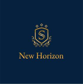 New Horizon Kamila Słówko - Remont łazienki Warszawa