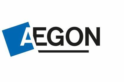 AEGON - Fundusze Inwestycyjne Bielsko-Biała