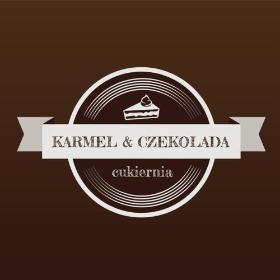 Cukiernia KARMEL&CZEKOLADA Agnieszka Bartman - Cukiernia Kraczkowa