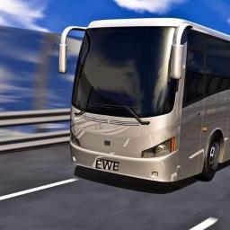 Transport osobowy. Wynajem busów i autokarów - Przewóz osób Wieruszów