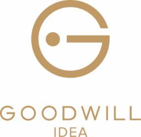 Goodwill Idea sp. z o.o. - Branding Warszawa