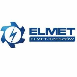 ELMET-RZESZÓW Sp. z o.o. - Narzędzia Rzeszów