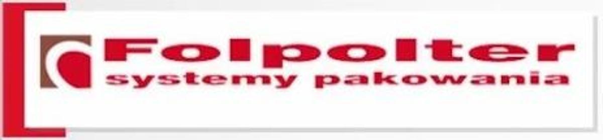 Folpolter - Opakowania Jasło