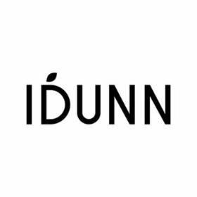 IDUNN Studio - Pozycjonowanie Stron w Google Ruda Śląska