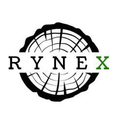 RYNEX - Drewno kominkowe Zielona Góra