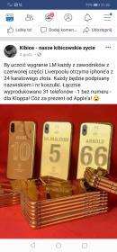 Piotr Hoszek - Pożyczki bez BIK Ornontowice